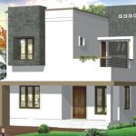 Alunkal City – Alunkal Project and Properties Pvt Limited