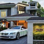 Anna Villa Florenza – Anna Properties