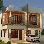 Flair Abode – Flair Homes