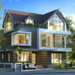 Green Dale – Casadel Developers