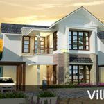 Swan Greendale  Villas – Swan Properties