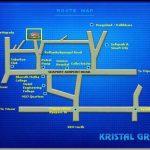 Kristal Garnet Premium Villas – Kristal Group