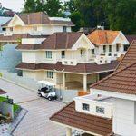 Unitac Sanam Villas