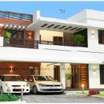 Viya Enclave – Viya Properties