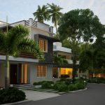 Casabonitta 2 – Anna Properties