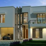 Era Prime – Era Homes and Projects