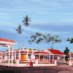 Jewel Harmony Villas