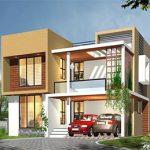 Anvita Independent Villas – Anvita Builders Pvt Ltd