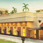 Asset Kasavu – Asset Homes Pvt Ltd