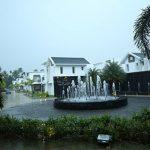 Blu Rain – Tulsi Developers