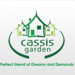 Cassis Garden – Cassis Projects