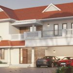 Green Meadow Villa – Sunpaul