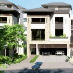 Prestige Hillside Gateway Villas – Prestige Constructions