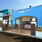 IT Blues – ABC Builders Pvt Ltd