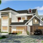 Kings Town Villa – Guru Homes