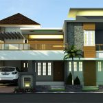 Paul Antony Palm Village – Paul Antony Builders and Developers
