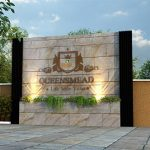 Queensmead – Tulsi Developers