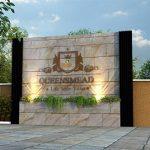 Queensmead – Tulsi Developers