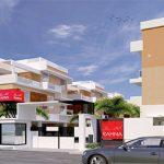 Rahna Downtown – Rahna Homes
