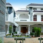 Villa Rio – Dream Flower Housing Projects Pvt Ltd