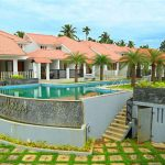 Riverine Villas – Manjooran Housing