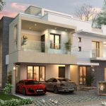 Ace City Homes – Ace Ideal Homes