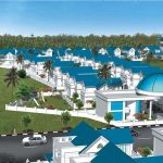 Blue Berry Villas – Shwas Homes