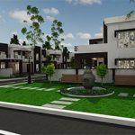Queensland Villas – Anna Properties