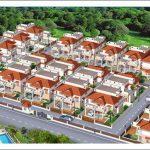 Windsong Villas – R M Homes
