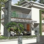 Green Nest Villas