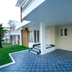 IDfix Citrus Villas – IDfix Builders