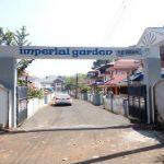 Imperial Garden – New Castle Builders