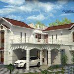 Janatha Courtyard – Janatha Homes