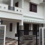 Nandanam Enclave – Inhouse Projects