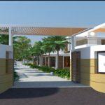 Thambi's Whitefield Villa – Thambi's Habitat