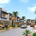 Viya Gardenia – Viya Properties