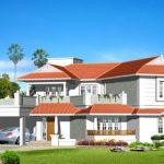 Silver Creek – Nagpal Builders