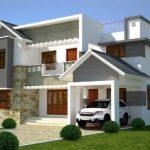 Estilo Enclave Villas
