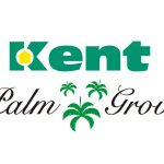 Kent Palm Grove II