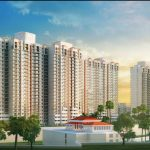 DLF New Town Heights Kochi