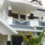 3BHK Villas in Ernakulam