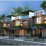 Indus Shangri La Homes