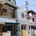 Independent House Villa for Sale