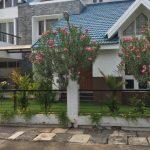 Villa for Sale at Desom