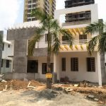 Palm Bay Villas