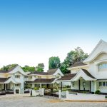 Olive Bungalows