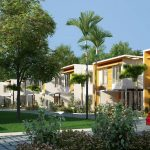 IndusGratia Green Rich Villas